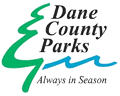 Daane County Parks logo